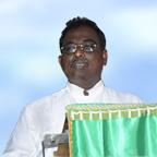Rev. Rajan Devakumar