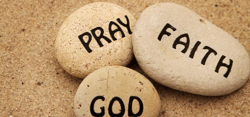Prayer-Faith-God-Stones-849x400